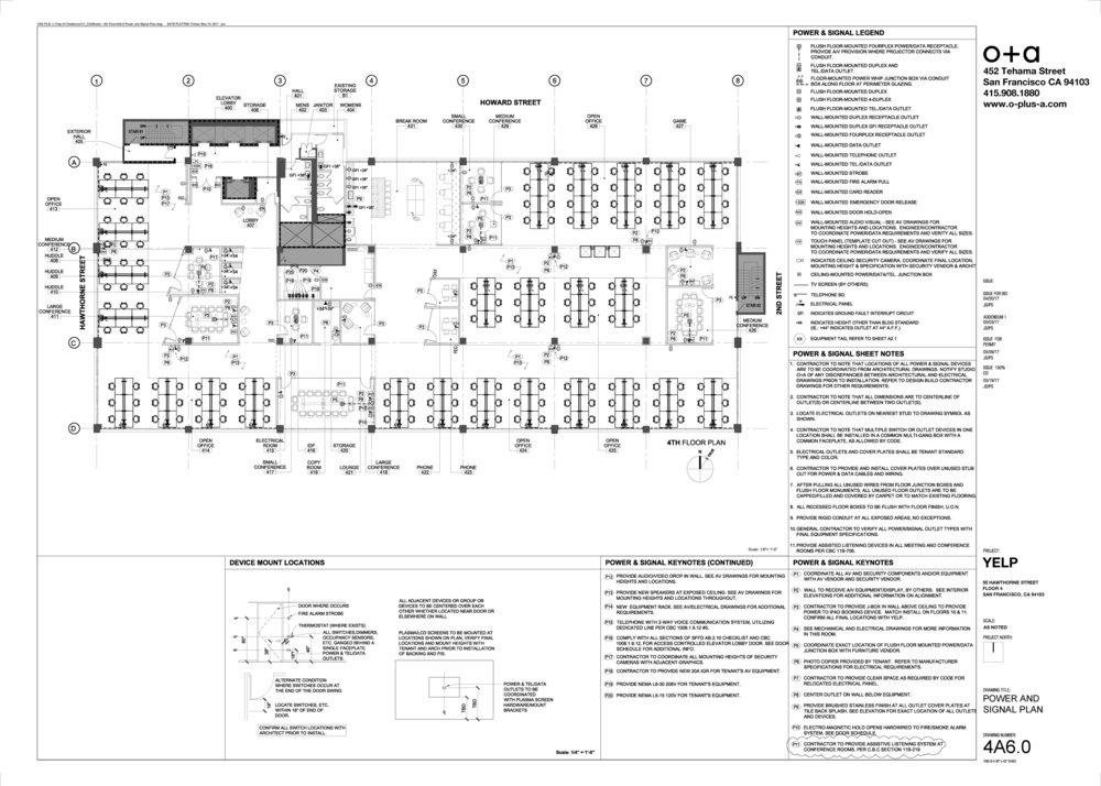 17-0519_Yelp 55H_4th_100CD_Page_11.jpg