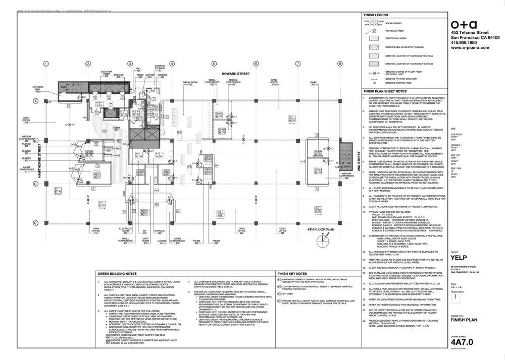 17-0519_Yelp 55H_4th_100CD_Page_12.jpg