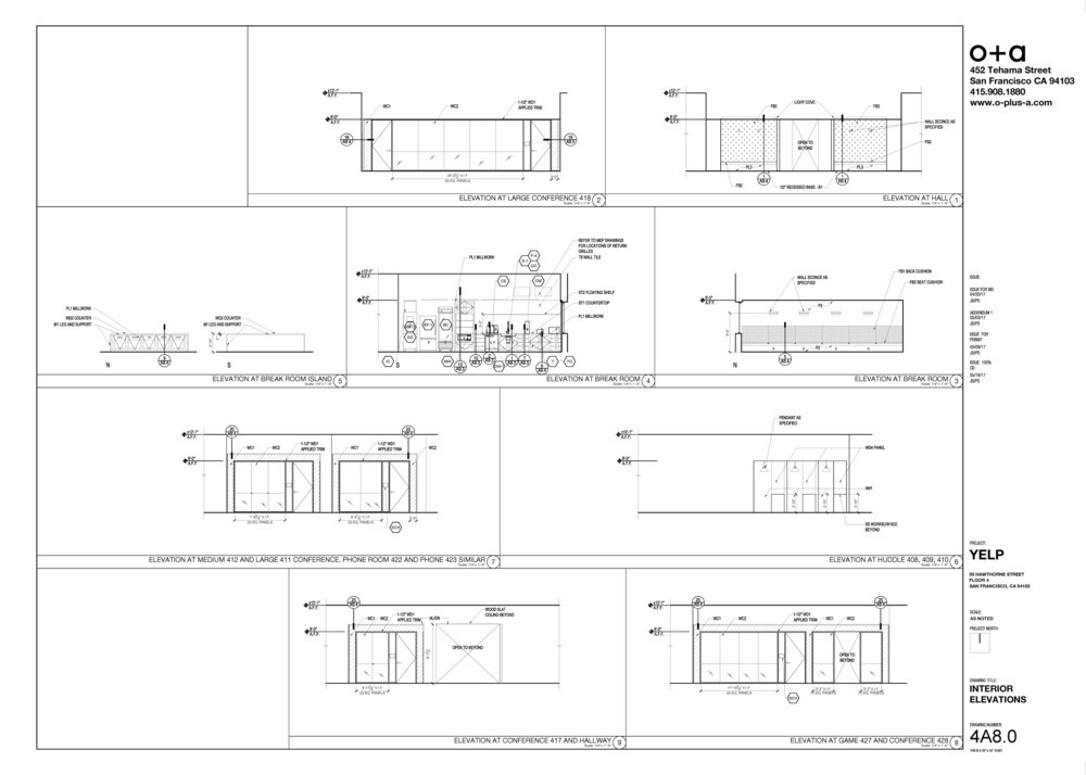 17-0519_Yelp 55H_4th_100CD_Page_13.jpg