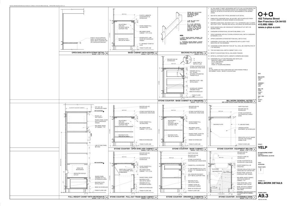 17-0519_Yelp 55H_4th_100CD_Page_18.jpg