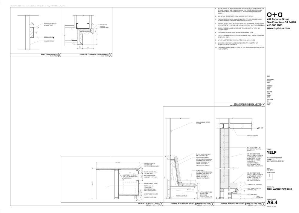 17-0519_Yelp 55H_4th_100CD_Page_19.jpg