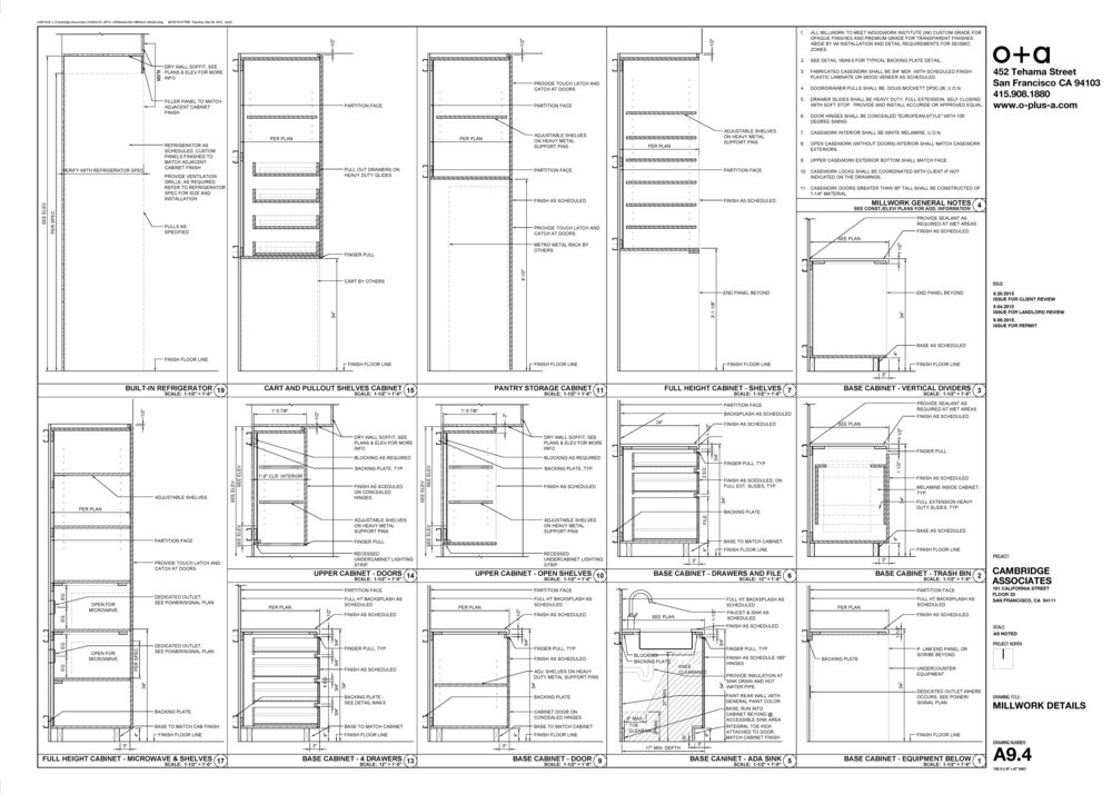 15-0908_CambridgeAssociates_SF_Permit Set_Page_21.jpg