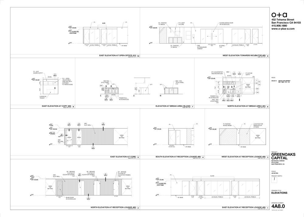 15-0526_Greenoaks_Permit_Page_18.jpg