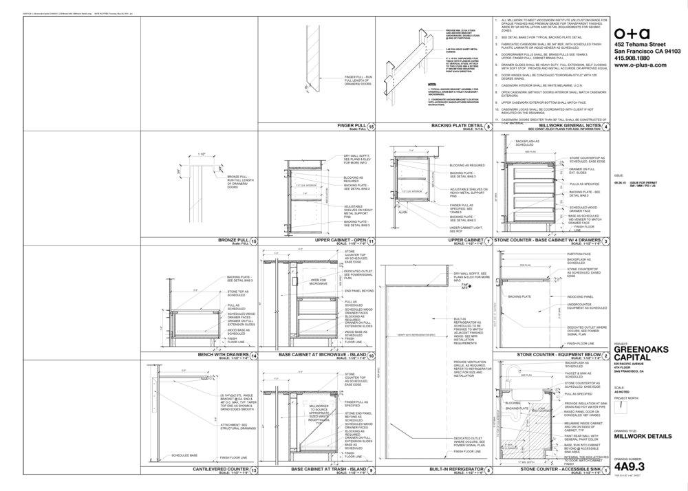 15-0526_Greenoaks_Permit_Page_26.jpg