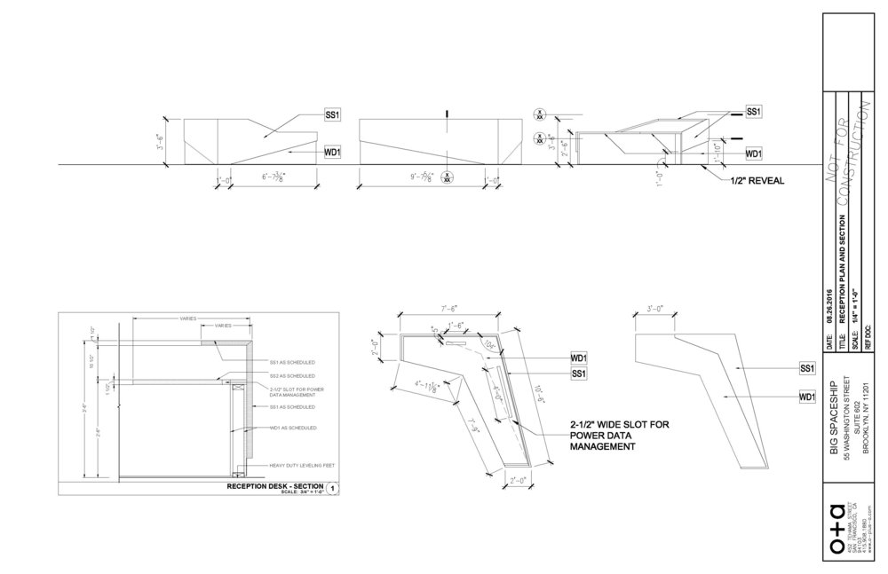 16-0826_BigSpaceship_Millwork_Page_6.jpg