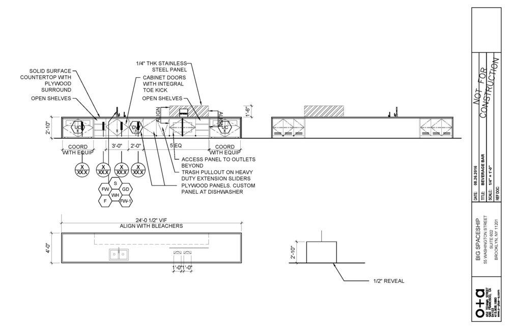 16-0826_BigSpaceship_Millwork_Page_7.jpg