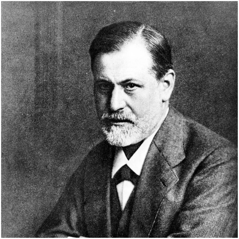 (3) Sigmund Freud - Erläuterungen an der Traumdeutung