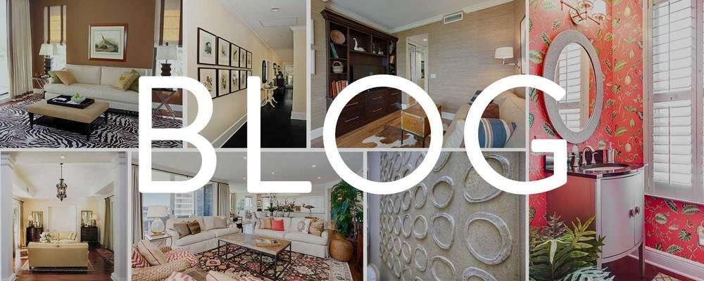 Sarasota Design Blog