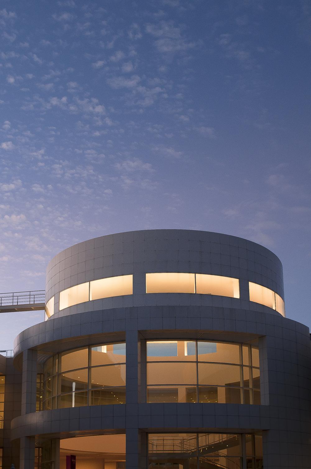 la-museum2.jpg