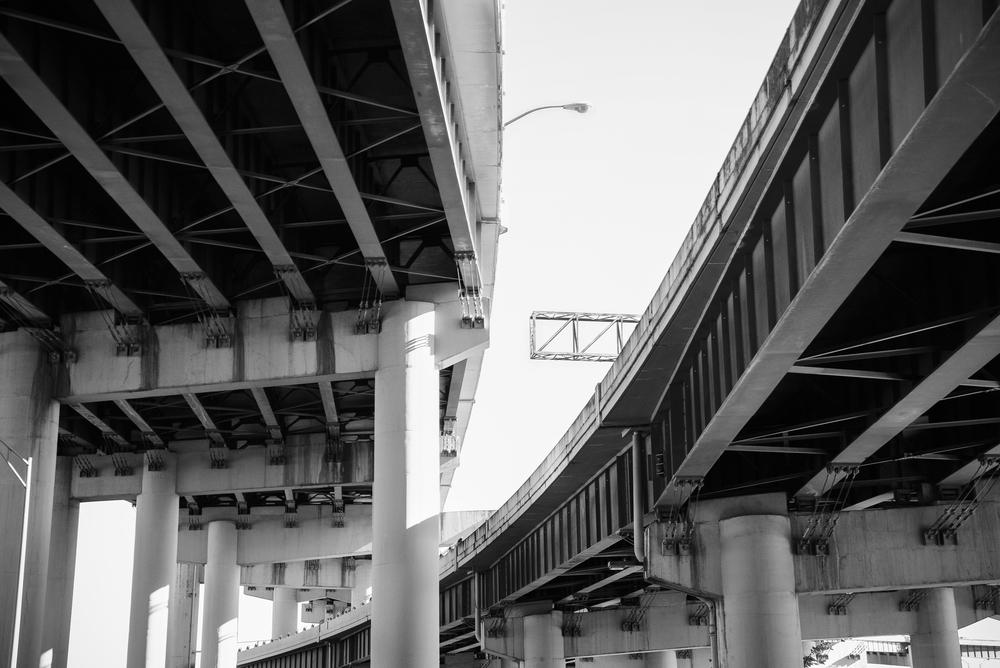 pdx-overpass.jpg