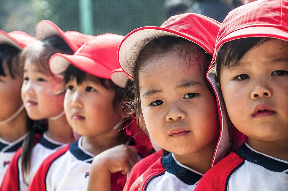 sports-day-kids.jpg