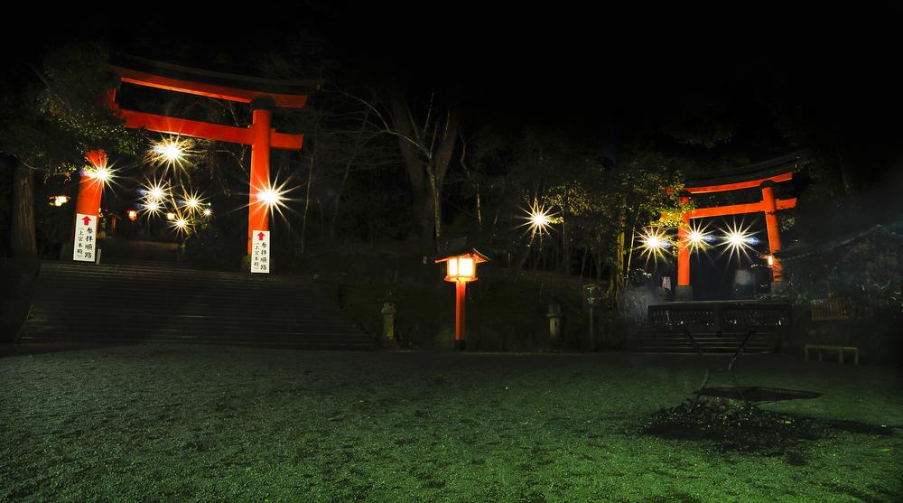 daizaifu.jpg