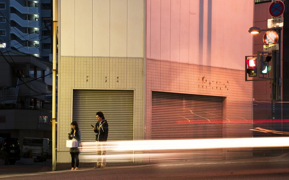fukuoka-street-night.jpg