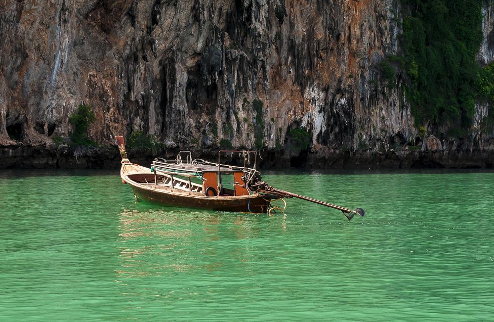 thai-boat.jpg