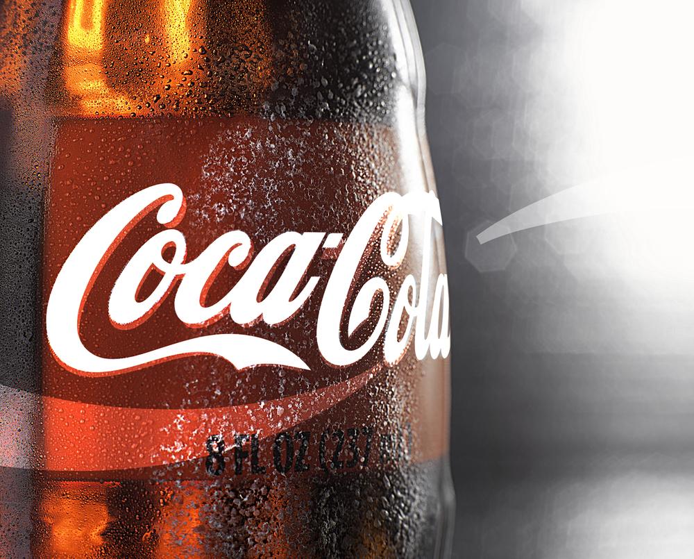 coke-montage.jpg