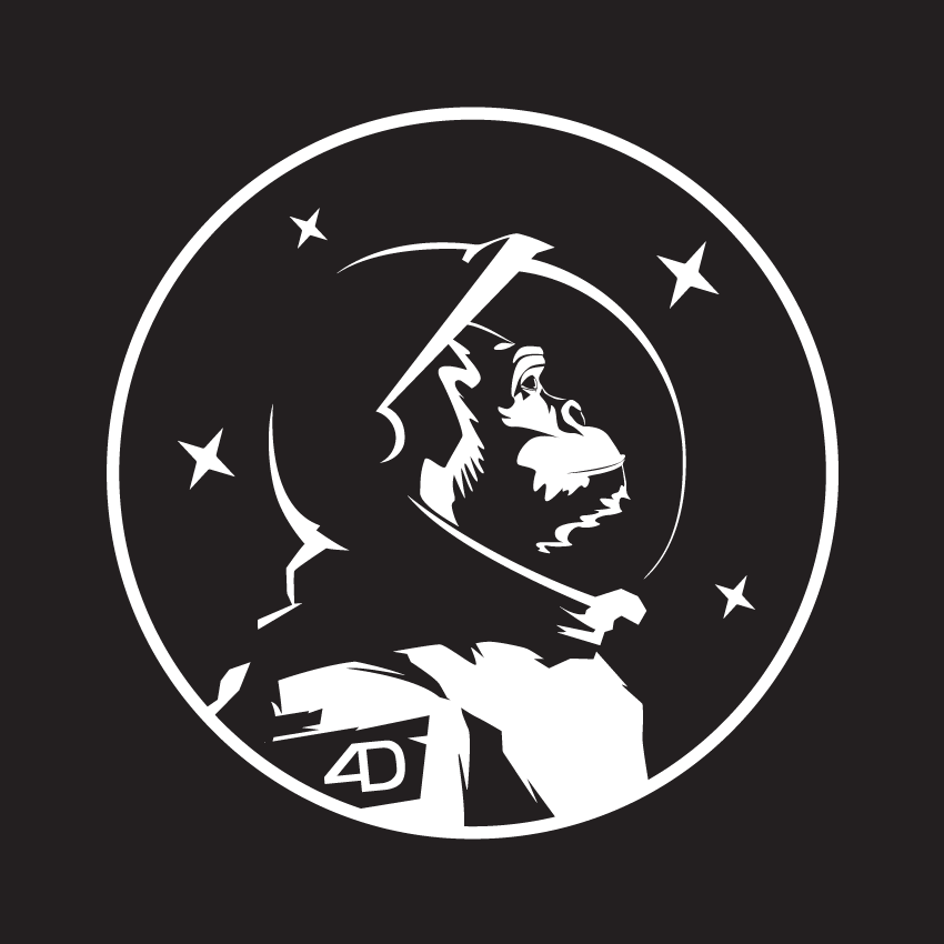 monkey-mascot.png