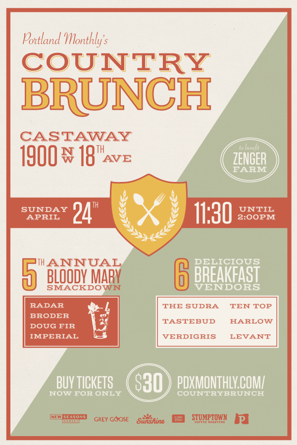 COUNTRY-brunch-flyer.png