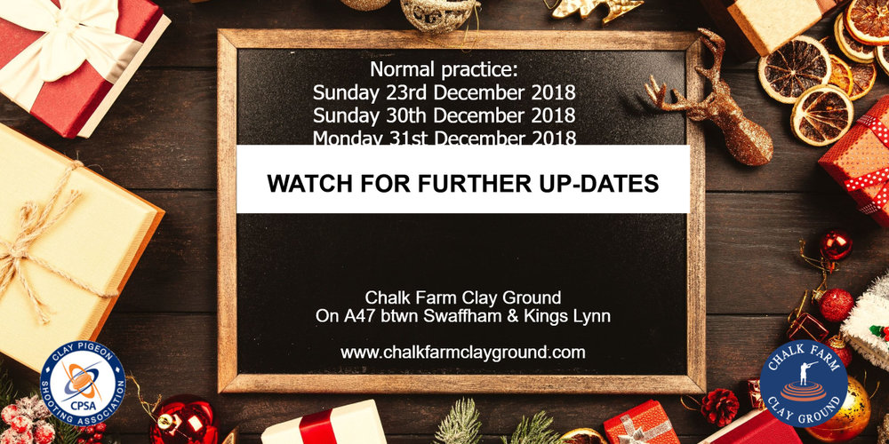 Chalk Farm Xmas New Year opening 2018.jpg