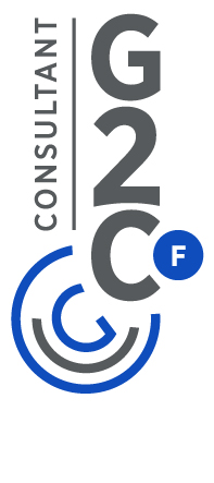 G2C-F.jpg