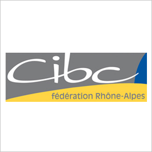 ref_cibc.jpg