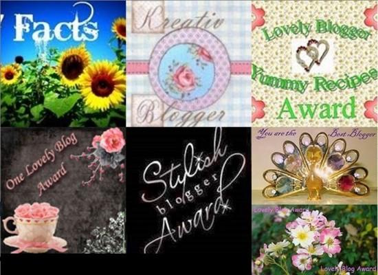 awards-e1302074980449.jpg