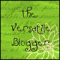 verstile-blogger-award.png