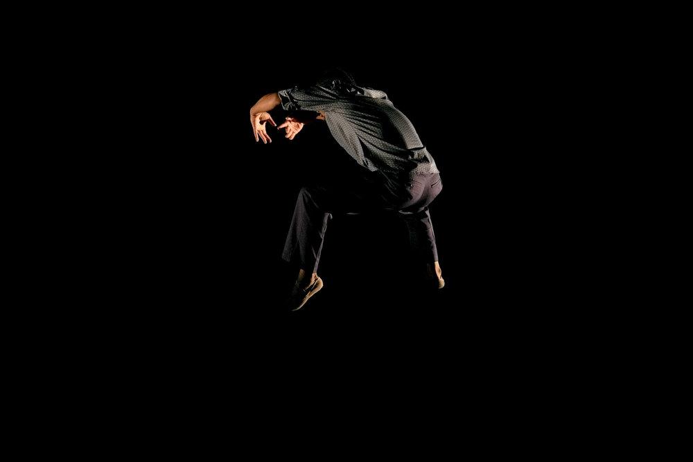 ryantoddgarza-BalletLubbock-0268.jpg