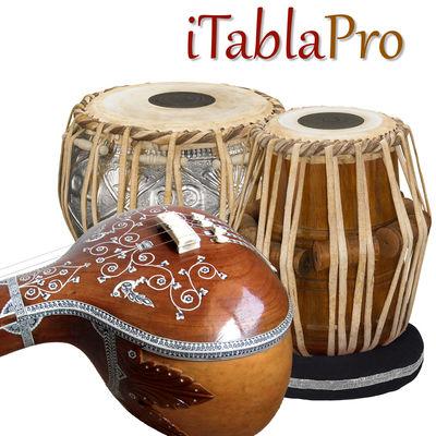 iTabla Pro 400x400bb.jpg