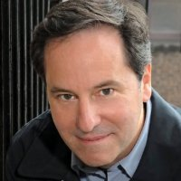 Robert Levitan  FORMER CEO OF PANDO NETWORKS & IVILLAGE