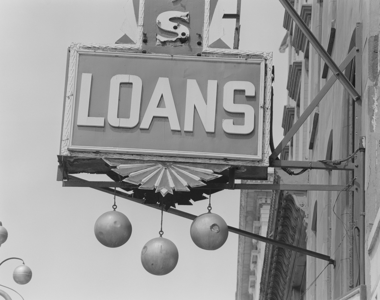 Lenders verifying income for a small business?