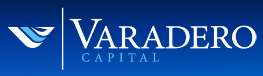 Varadero_Capital_Logo.png
