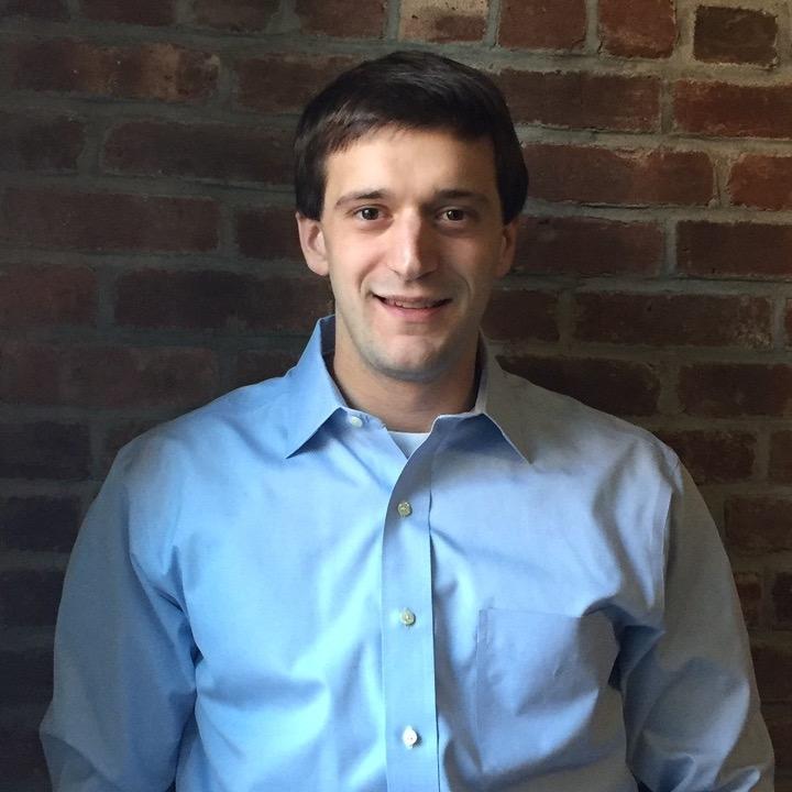 Jason Leibel   COMMERCIAL CREDIT UNDERWRITER
