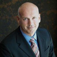 Andrew Whelan  CEO AND EXECUTIVE DIRECTOR, GLI FINANCE, LTD