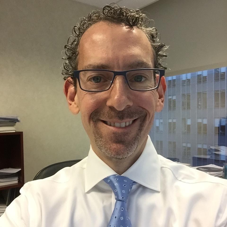 David Chait  MANAGING DIRECTOR,SYNCORA ALTERNATIVE INVESTMENTS, LLC
