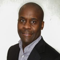 Jeffrey Rogers  PRESIDENT & CEO