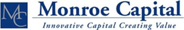 monroe_logo.jpg