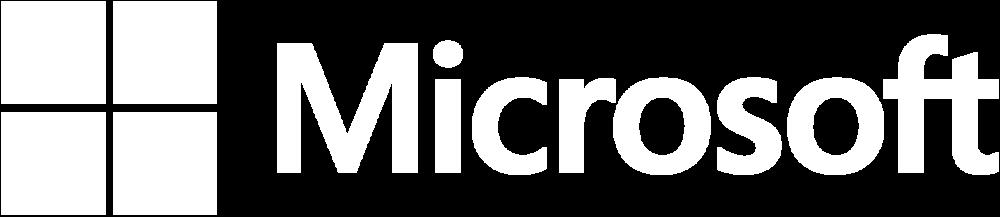 Microsoft-logo_rgb_wht_cropped.png