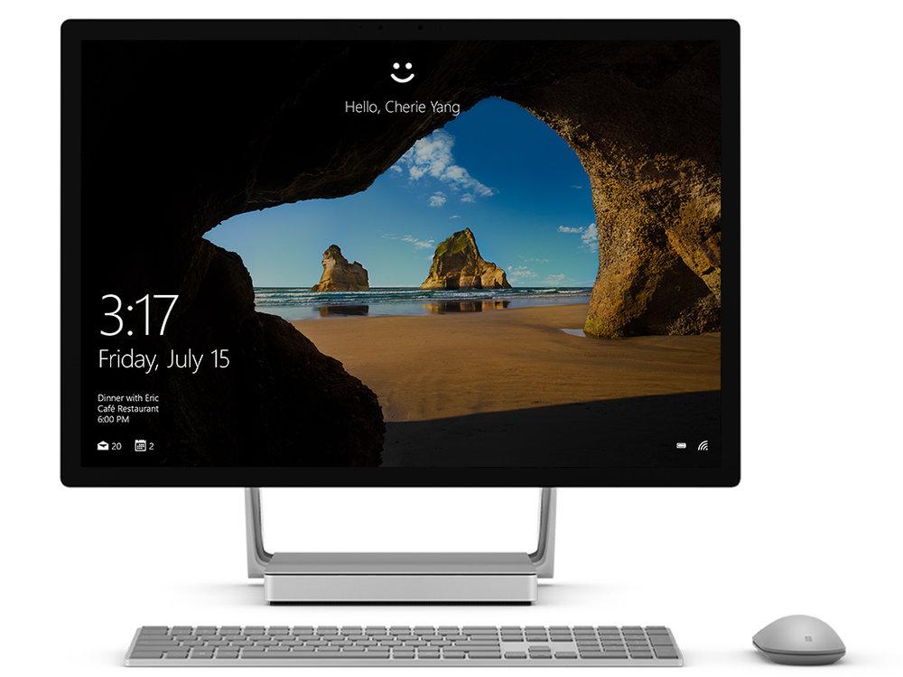 Surface_Studio_Innovation_9_FeaturePanel_2_V1.jpg
