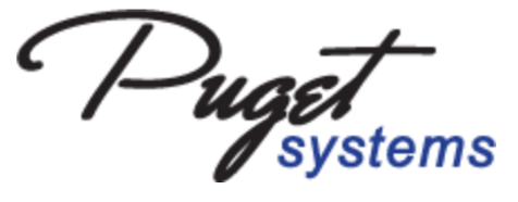 Puget Systems Logo.png