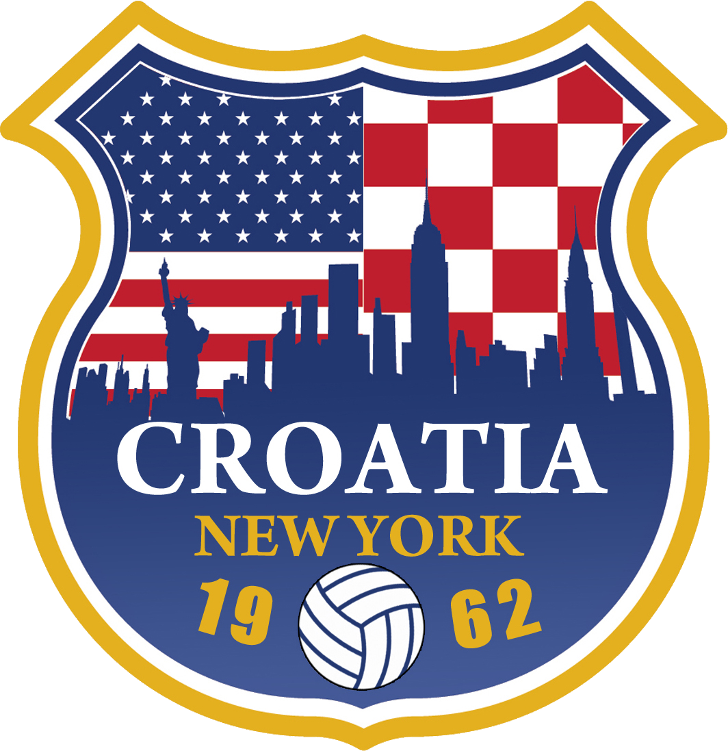 New York Croatia SC