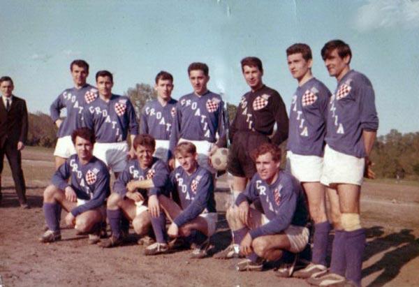 team-1962.jpg