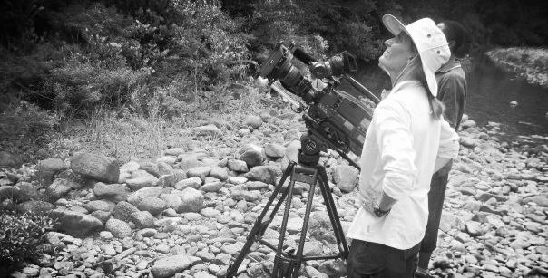 Ann Filming Birds 2 (Ecuador).jpg