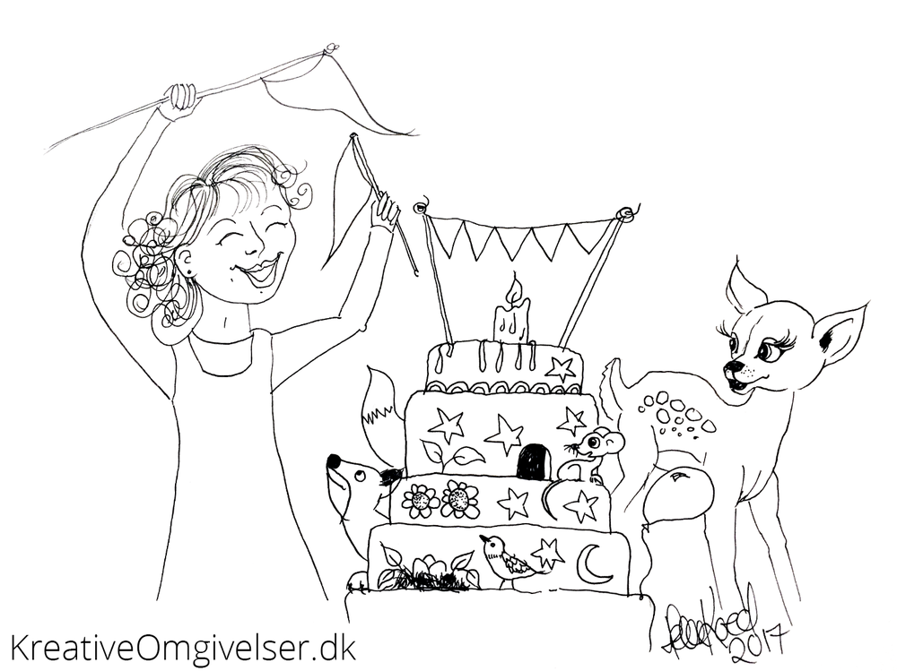 birthday  with animals for videoKreativeOmgivelser.png