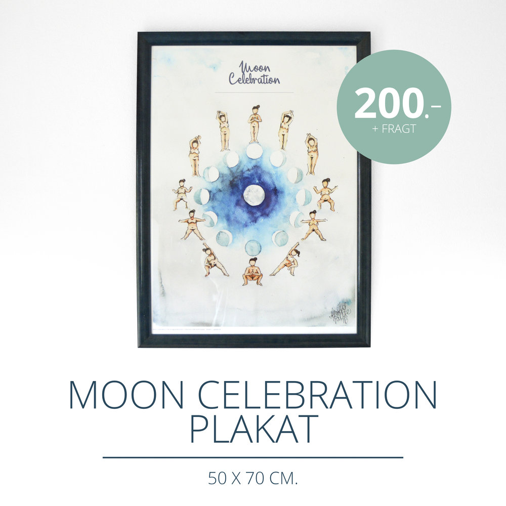 Yoga-Plakat-Moon-Celebration.jpg