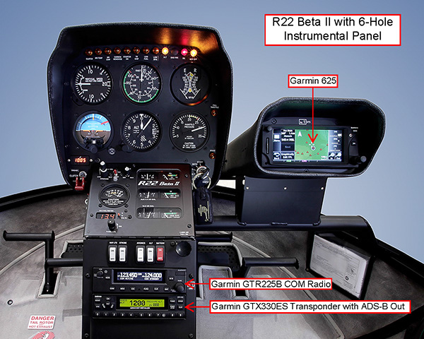 robinson_helicopter_r22_6_hole_panel_w_avionics_labeled.jpg