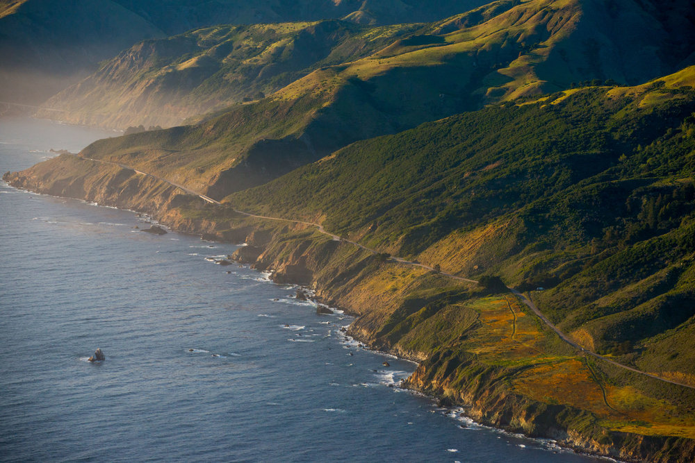 Big Sur coastal.jpg