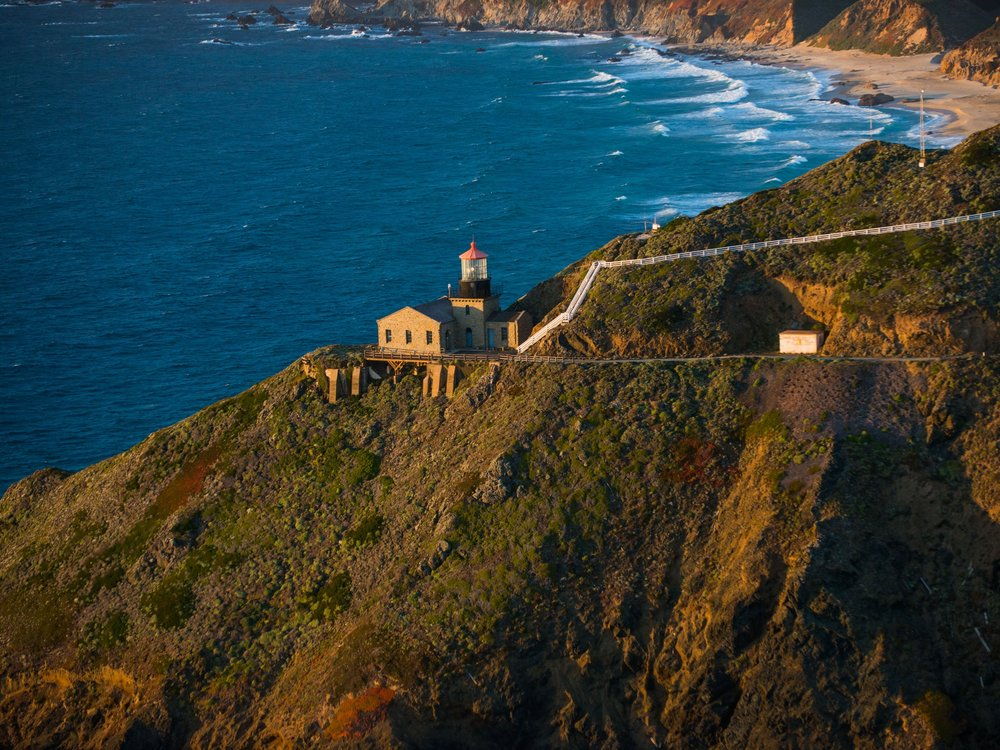 Big Sur Lighthouse.jpg