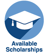 SCHOLARSHIPS LINKS - CLICK HERE