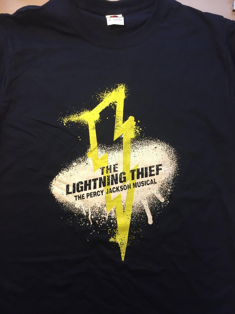 LT tshirt 2.JPG