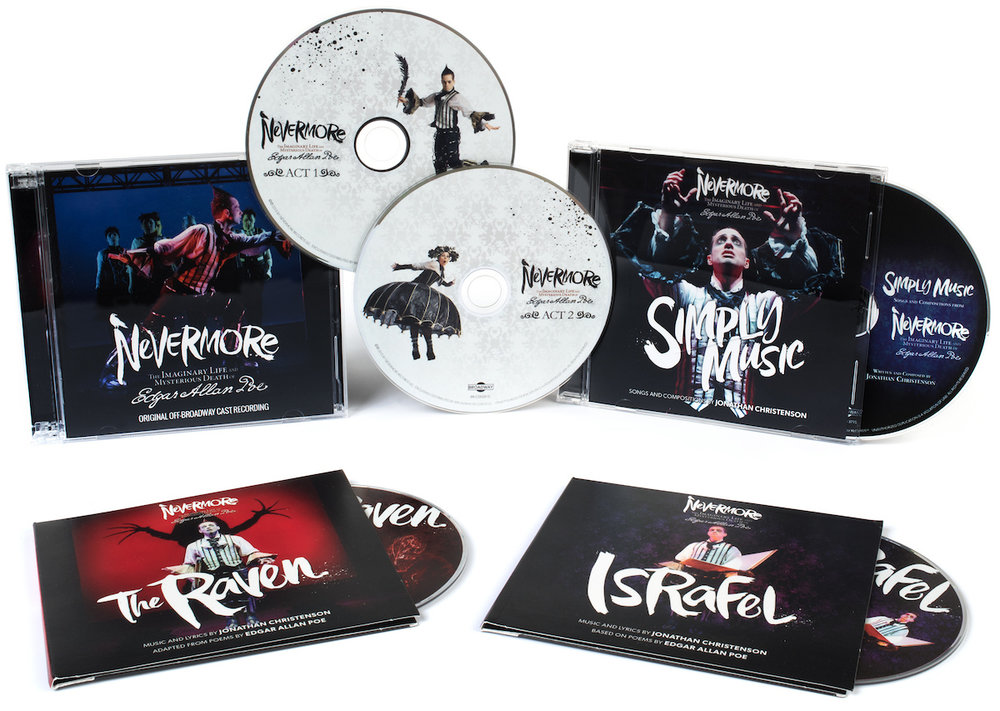 nevermore_cd_collection_image.jpg